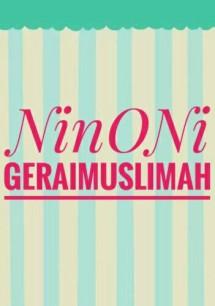 noni gerai muslimah