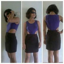 Chic Collections Batam