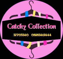 Catchy Collection