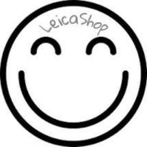 leicashop
