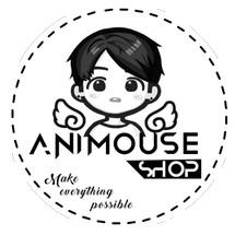 ANIMOUSE SHOP