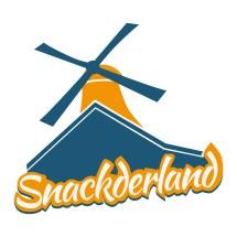 Snackderland