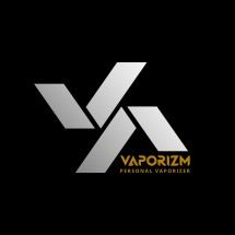 VaporizM