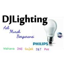 DJlighting