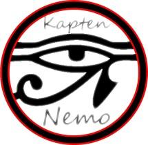 Kapten_Nemo