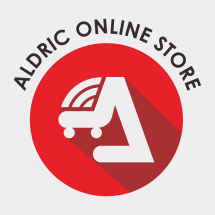 aldric online store