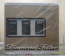 Diamond-Filter