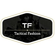TACTICALFASHION