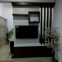 suleman furniture