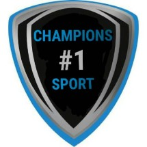 Champions #1 Sport