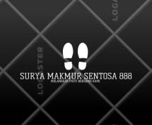 Surya Makmur Sentosa 888