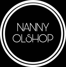 NANNY OLSHOP