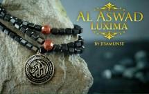 Al Moya Shop