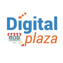 Digital Plaza