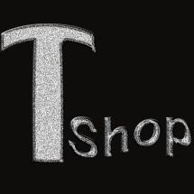 TRAVELLIA SHOP
