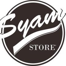 Syam Watch