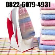 Wash Disney Laundry