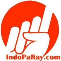 Indoparay market