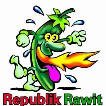 Republik Rawit