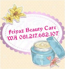 Feiyaz Shop