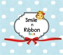 Smile N Ribbon