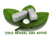 Toko Herbal Abu Asyad