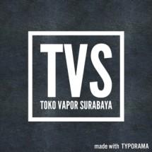 Toko Vapor Surabaya