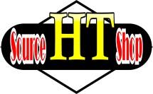 Source HT Shop