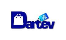 Dartev Shop