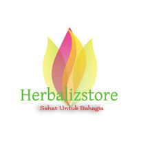 HERBALIZ