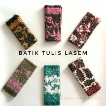Myl Art Batik Lasem