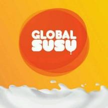 GLOBAL SUSU