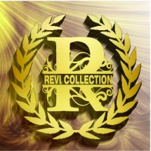 REVI COLLECTION