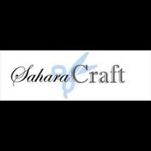 Sahara Craft
