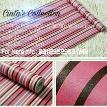 Cinta's Collections