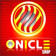 Onicles Shop
