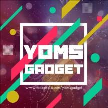 YOMS GADGET