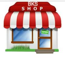 BKS OL-SHOP
