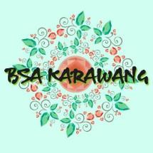 BSA KARAWANG