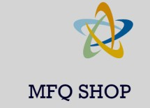 MFQ SHOP