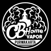 CB HOME