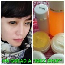 Inez shop 22