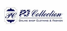 PJ collection