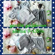 RY-Fashion