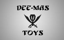 Dimdim Toys & Hobbies