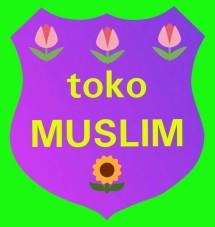 Toko Grosir Muslim