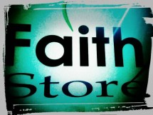 faith store rohani