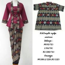 raka-fashion