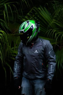 Dystopia Helmet Shop