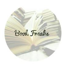 Book Freaks